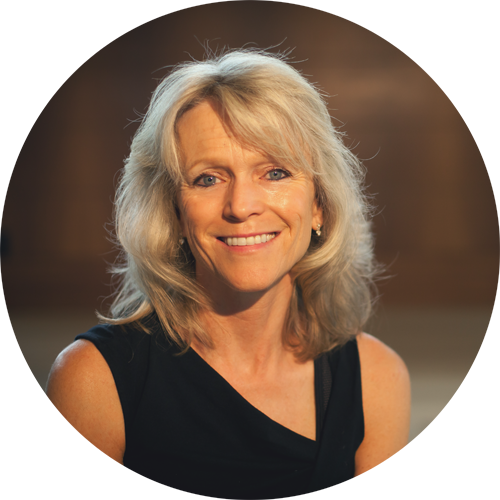 Nancy Black is an expert certified Pilates Instructor serving the Greater Seattle area.